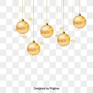Png Christmas Decorations.Christmas Decoration Png Images Download 6 360 Christmas