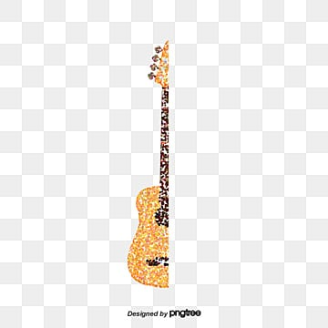 Musical Instruments, Musical Instruments, Cello PNG and PSD
