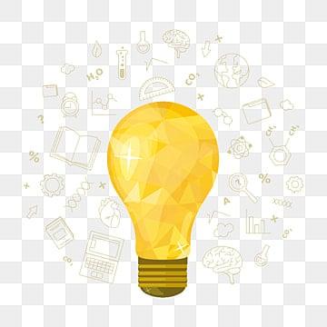 Light Bulb Home Design Ideas