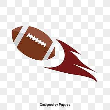 american football png images vectors and psd files free download