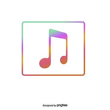 music, Music, Lok Fu, Cartoon PNG Image