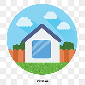 home icon png vectors psd and clipart for free download