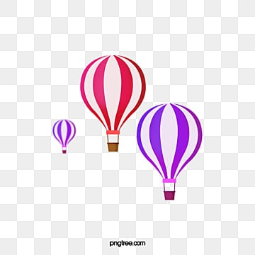 hot air balloon, Balloon Clipart, Balloon, Hot Air Balloon PNG and PSD