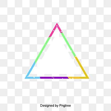 www photos frames free download com