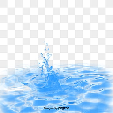 water, Water Clipart, Water, Drops PNG Image and Clipart