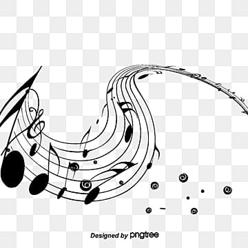 Musical Note PNG Images, Download 1,372 Musical Note PNG