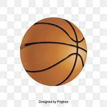 basketball, Basketball Clipart, Basketball, Movement PNG and PSD