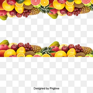 3d   creative fruit fruits pictures fresh fruits and vegetables fruit heap heap of vegetables nutrition and health vitamin illustration image