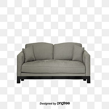 Sofa Png Images Vectors And Psd Files Free Download On Pngtree