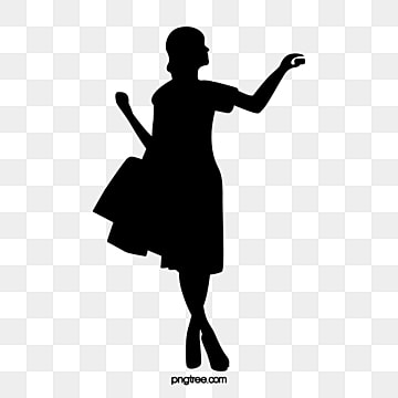 people silhouettes png images vectors and psd files disco clip art black disco clip art free download