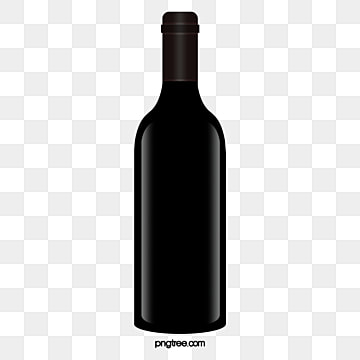 wine bottle png images vectors and psd files free download on rh pngtree com wine bottle vector white wine bottle vector freepik
