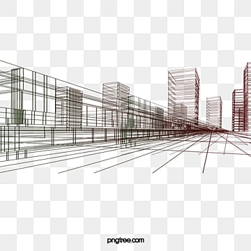 Buildings Png, Vector, PSD, and Clipart With Transparent