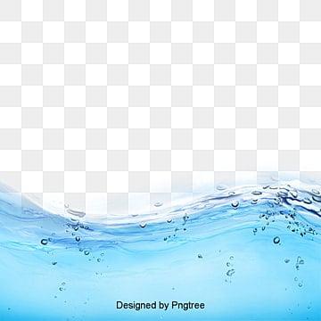 озеро, воды, море PNG и PSD