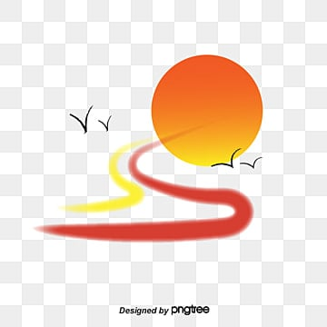 Sky clouds, Sky, Clouds, Sun PNG and Vector
