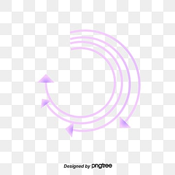 circle arrows png vectors psd and clipart for free download pngtree rh pngtree com