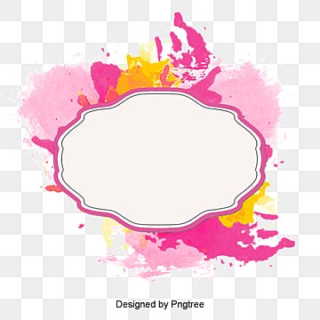 paint splatter, Paint Splatter, Color Paint, Abstract PNG and PSD