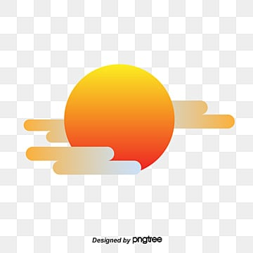 sunset png images vectors and psd files free download