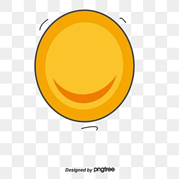 Beautifully hand-painted cartoon sun, Cartoon, Hand Painted, Fine PNG and Vector