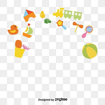 toys clipart png images vectors and psd files free download on rh pngtree com baby girl toys clipart baby girl toys clipart