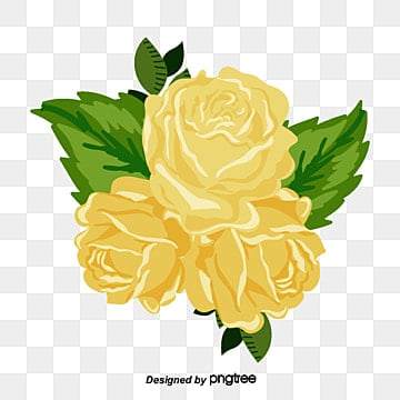 Yellow rose png images vectors and psd files free download on yellow roses rose flowers petal png and psd mightylinksfo