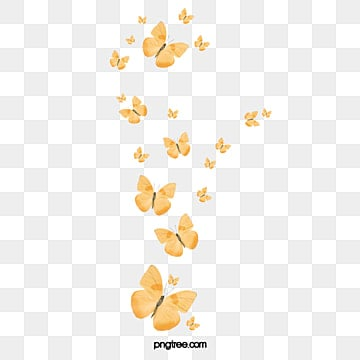 yellow butterfly png images vectors and psd files free download on pngtree vector bottle cap bottle vector free download