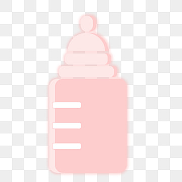 baby bottle png images vectors and psd files free baby bottle clipart image baby bottle clipart to color