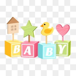 baby, Baby, Baby, Mother PNG and Vector