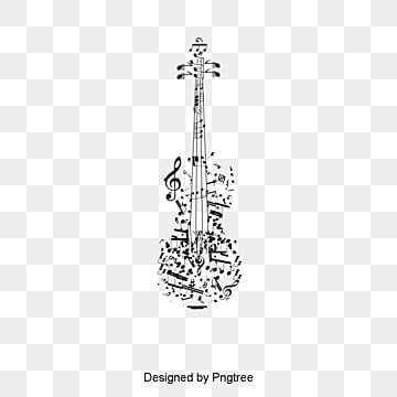 Violin PNG Images, Download 547 Violin PNG Resources with