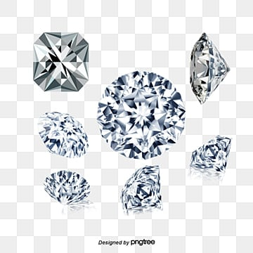 Diamonds Sparkle Png Images Vectors And Psd Files Free