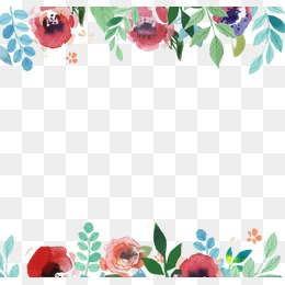 Decorative Free PNG and PSD