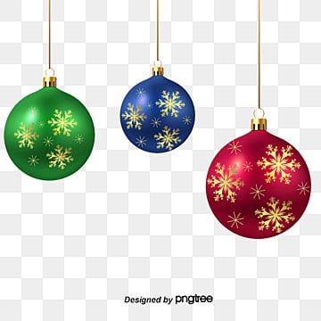 Christmas, Christmas, Red, Blue PNG and PSD