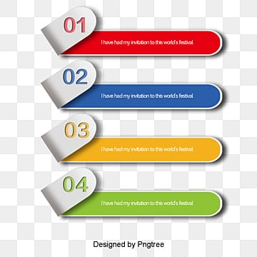 Table Of Contents Png Vectors Psd And Clipart For Free