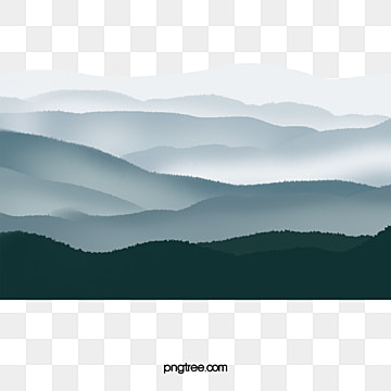 mountain png  vectors  psd  and clipart for free download clipart of a lion eating clip art of a line leader