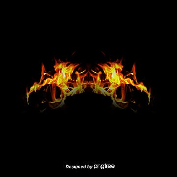 fire, Fire, Fire, Flame PNG and PSD