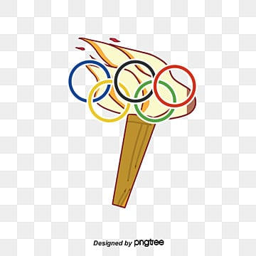 olympic rings png vectors psd and clipart for free