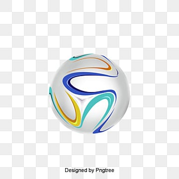 soccer balls  creative, Soccer Balls, Creative Taobao, Soccer PNG and PSD