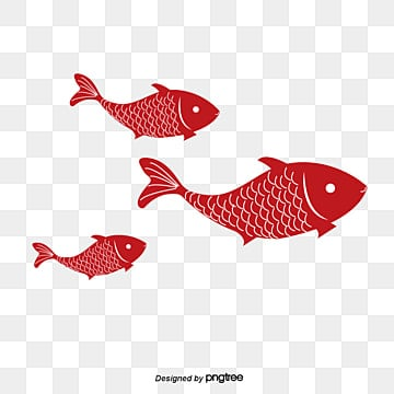 goldfish png  vectors  psd  and clipart for free download free ocean clipart photos free ocean clip art pictures