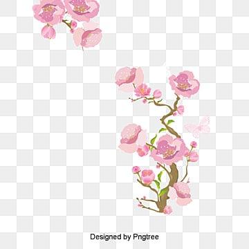 Floral design png vectors psd and clipart for free download pngtree floral border design graphic design flowers flowers png and vector mightylinksfo