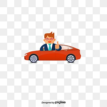 سيارة,سيارة,سيارة برتقالية,الكرتون سيارة,ملصقات السيارات عنصر, سيارة, سيارة, سيارة برتقالية PNG و PSD