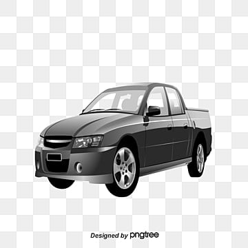 Private Car Png Images Vectors And Psd Files Free Download On