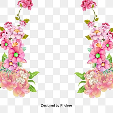 Border Design Png Images Vector And Psd Files Free Download On