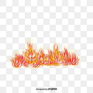 fire, Fire, Effect, Element PNG and PSD