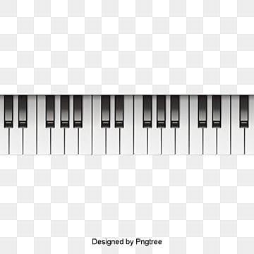 Piano Imágenes Png 1892 Recursos Gráficos Para Descarga