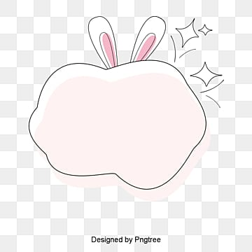 rabbit ears png vectors psd and clipart for free download pngtree