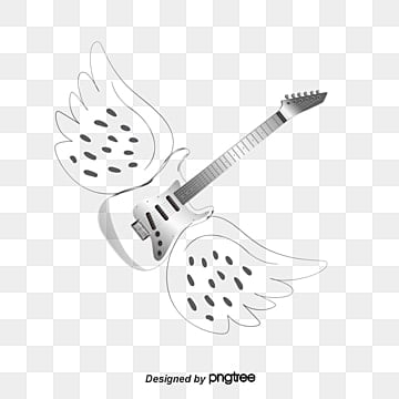 Bass Png, Vector, PSD, and Clipart With Transparent
