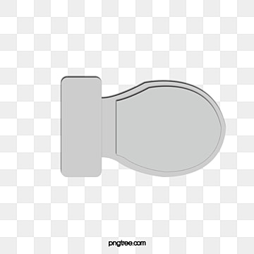 Toilet Png Vector Psd And Clipart With Transparent