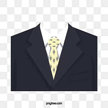 Suits dress png images