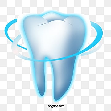 Teeth Clipart Images 525 Png Format Clip Art For Free Download
