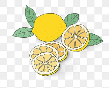 lemon png  vectors  psd  and clipart for free download clipart strong arm strong clipart