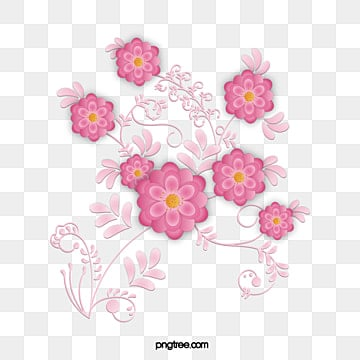 Paper flowers png images vectors and psd files free download on paper cutpaper cut art paper cut paper cut art mightylinksfo